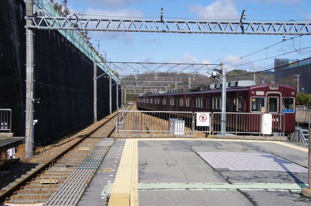 日生中央駅08