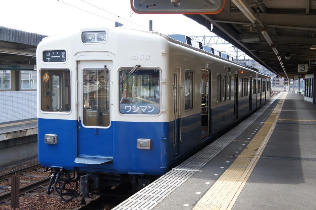 山下駅07