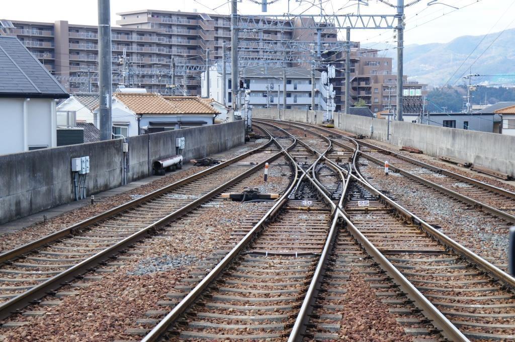 山下駅08