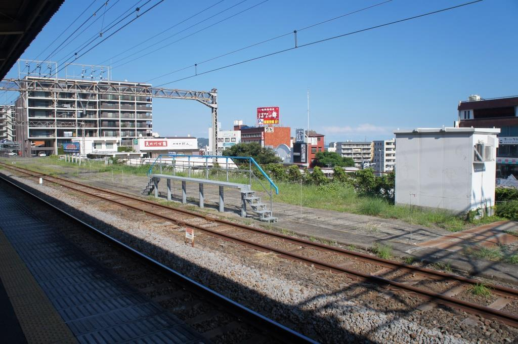 湯河原駅05