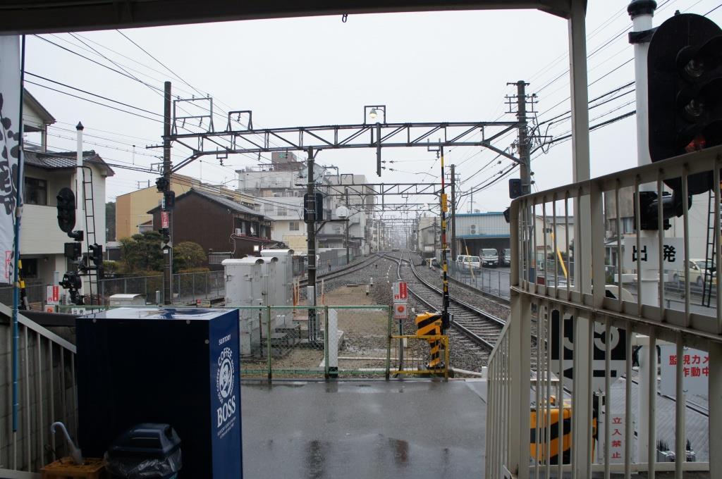 飾磨駅06