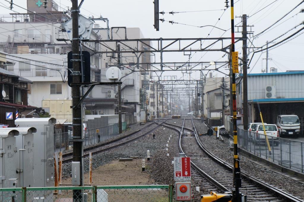 飾磨駅07