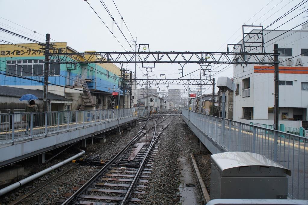 飾磨駅08