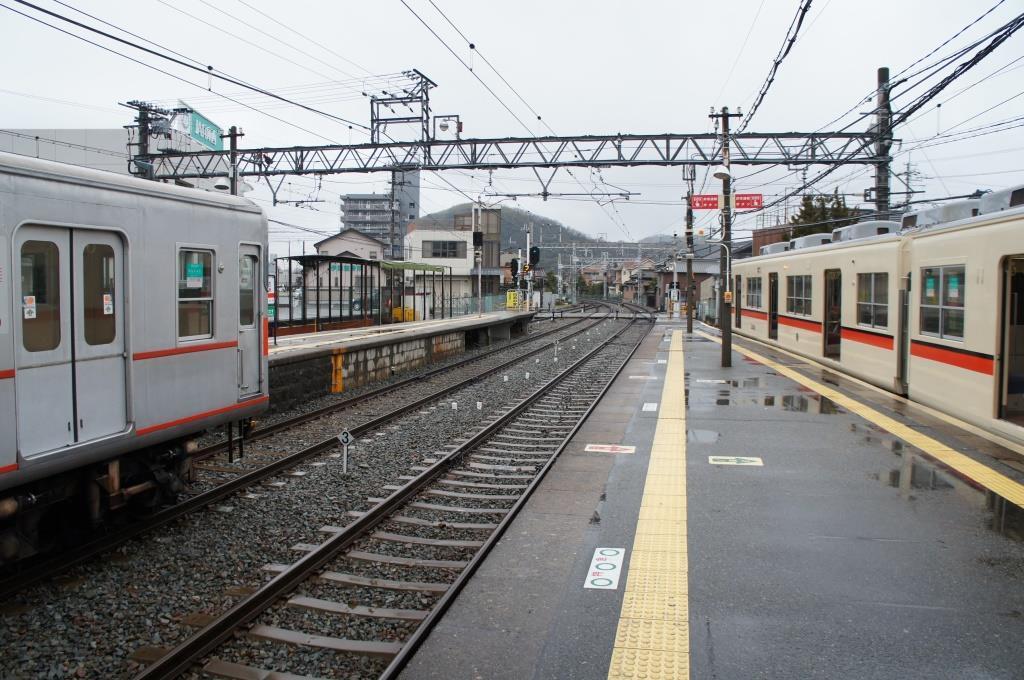 大塩駅02