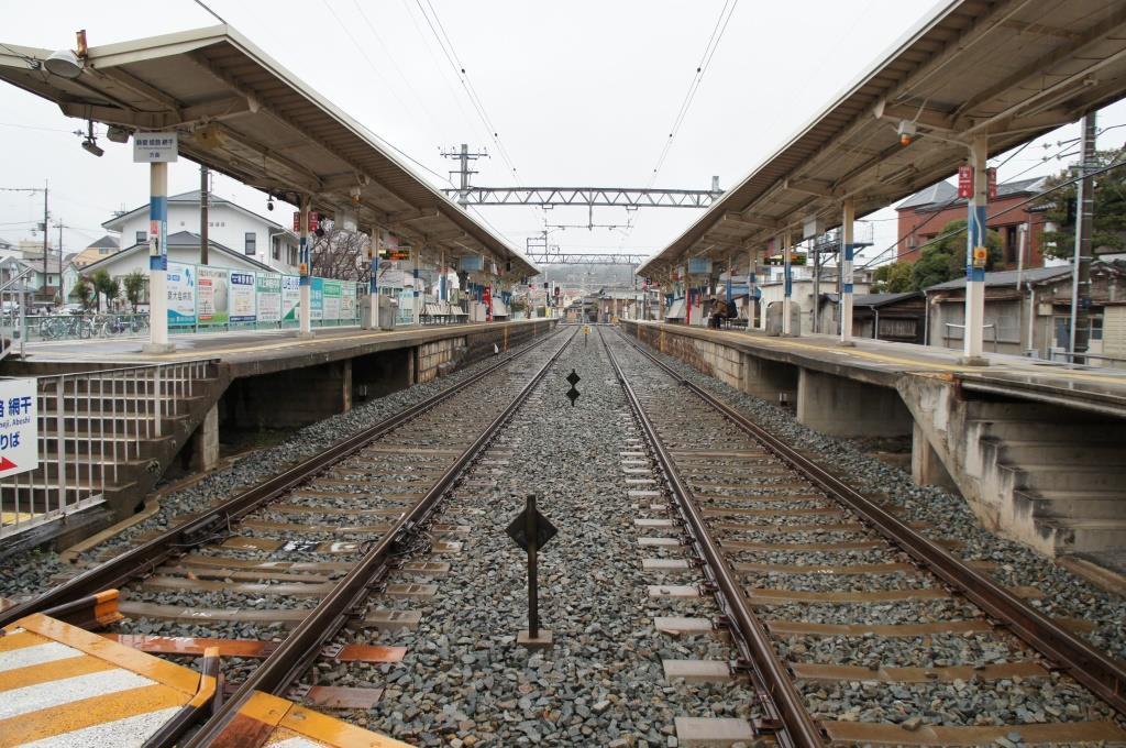 大塩駅05
