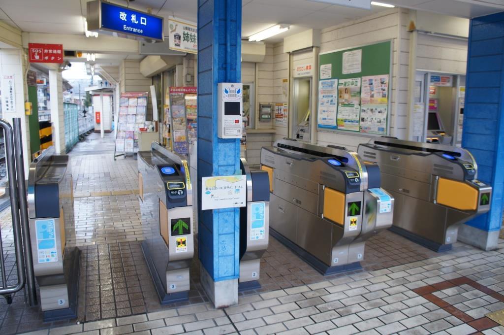 大塩駅06