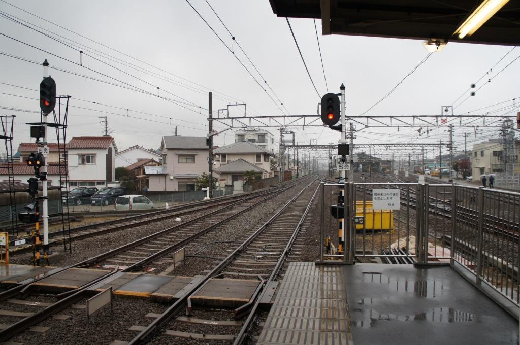 東二見駅03