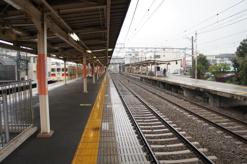 東二見駅04