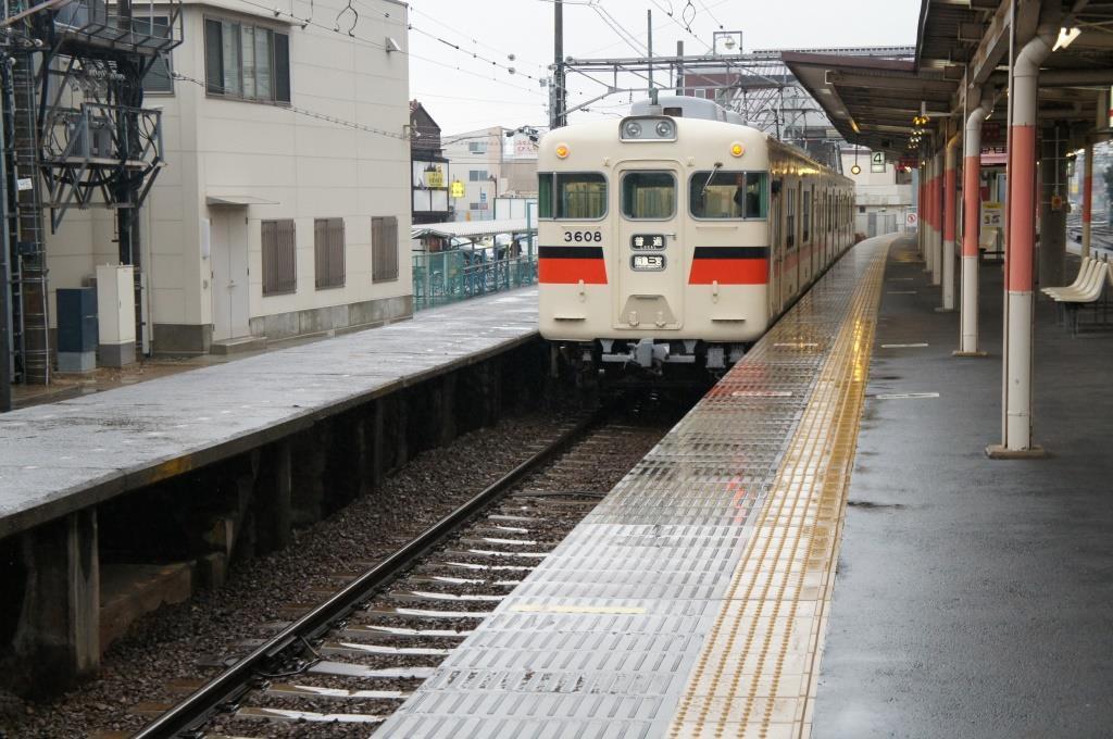 東二見駅05