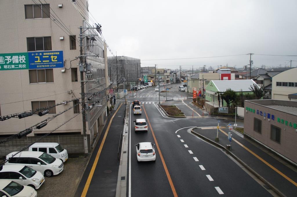 東二見駅09
