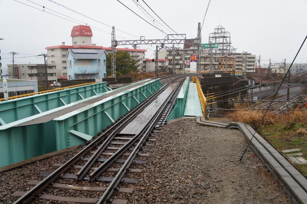 舞子公園駅01