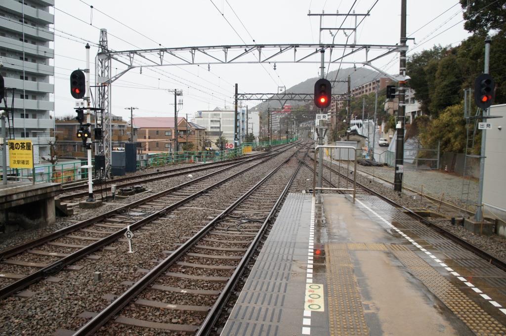 山陽須磨駅03
