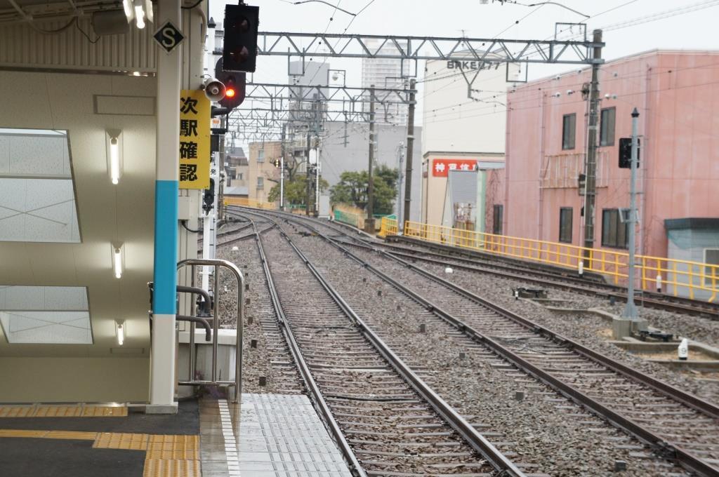 山陽須磨駅08