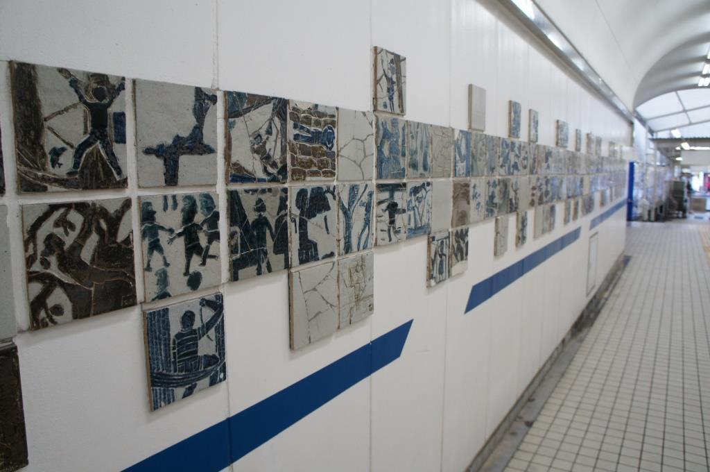 山陽須磨駅11
