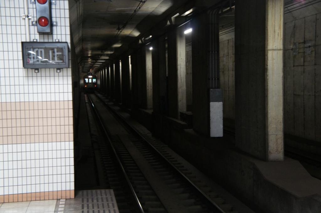 山陽板宿駅03