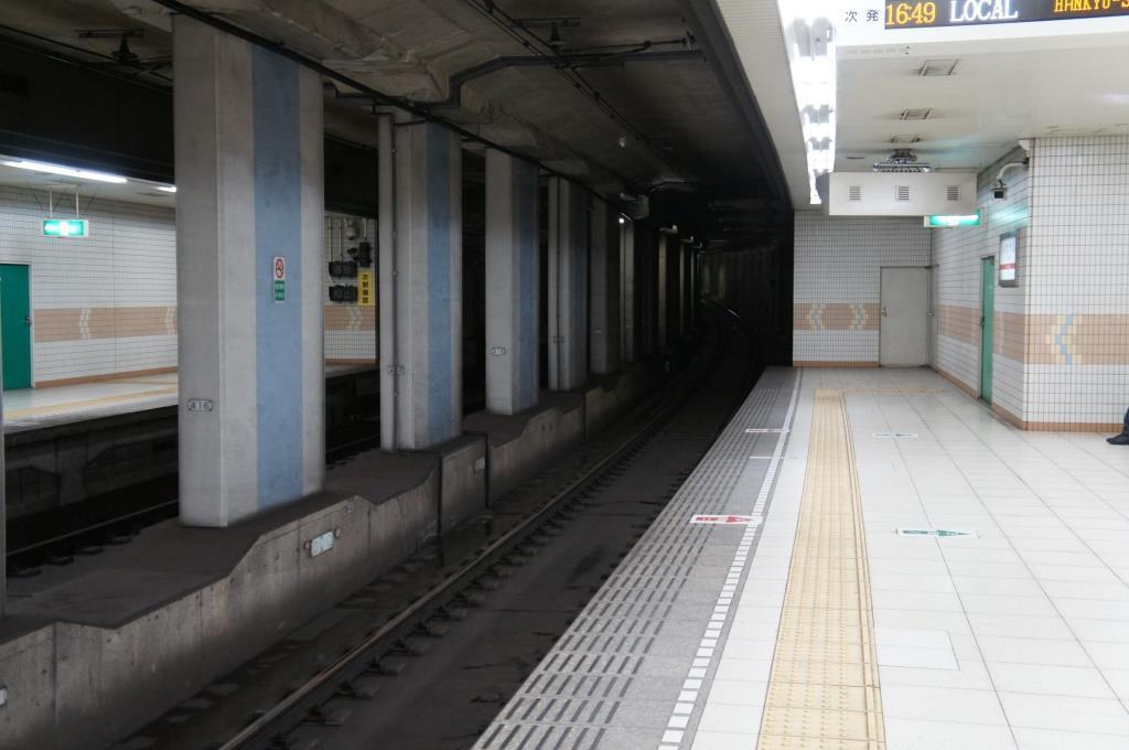 山陽板宿駅06