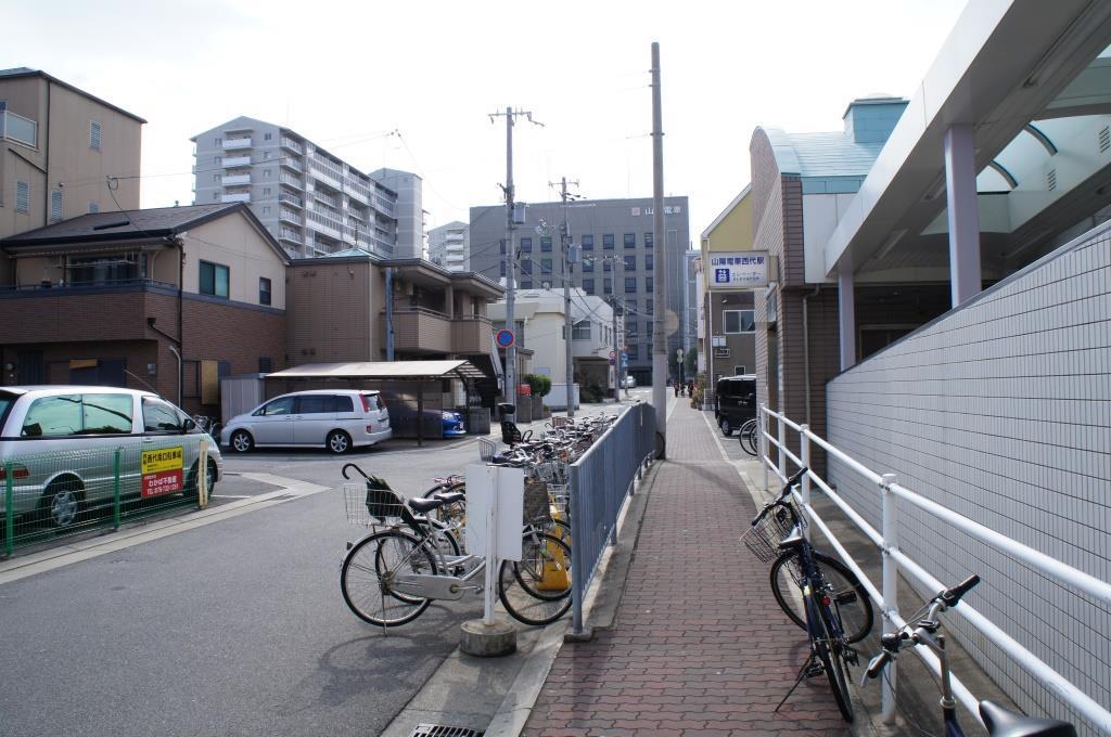 西代駅05