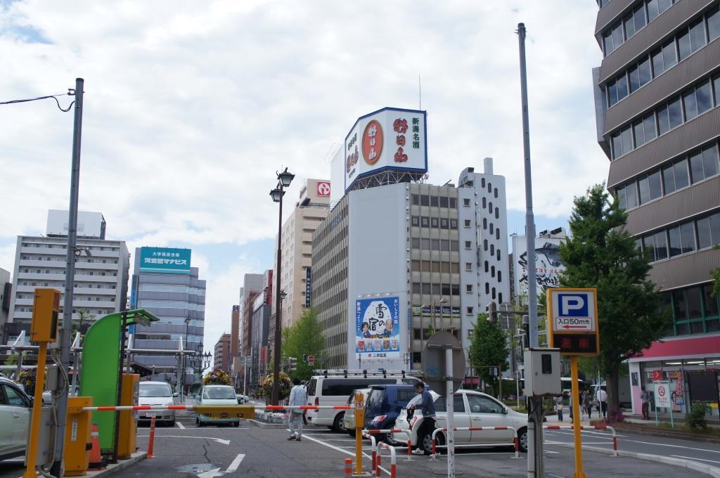 新潟駅02
