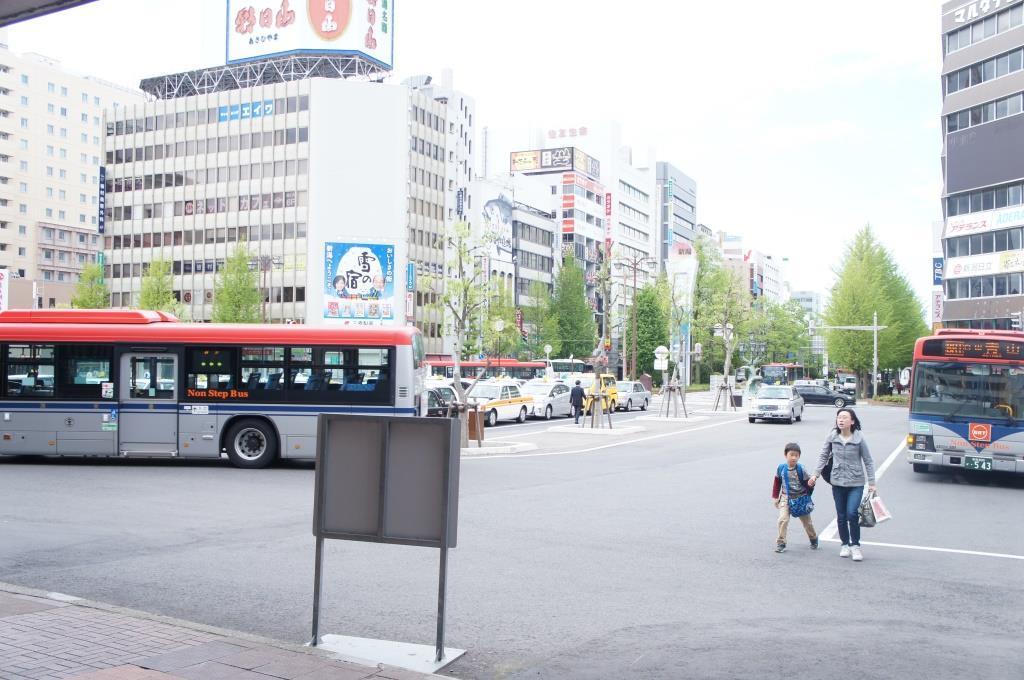 新潟駅03