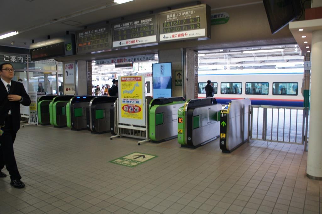 新潟駅04