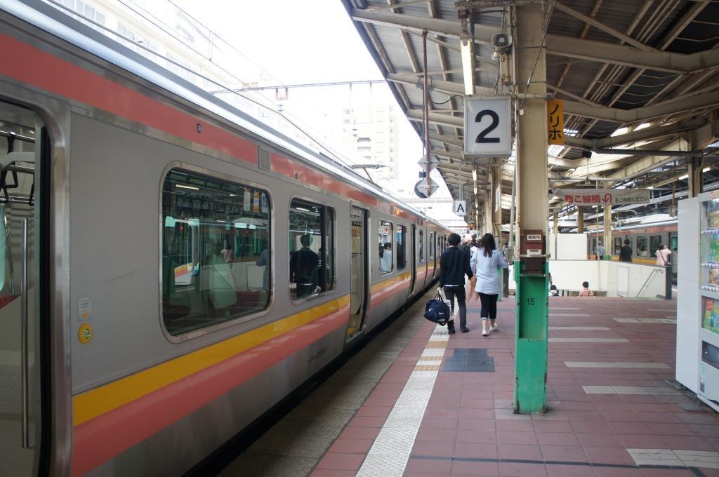 新潟駅09