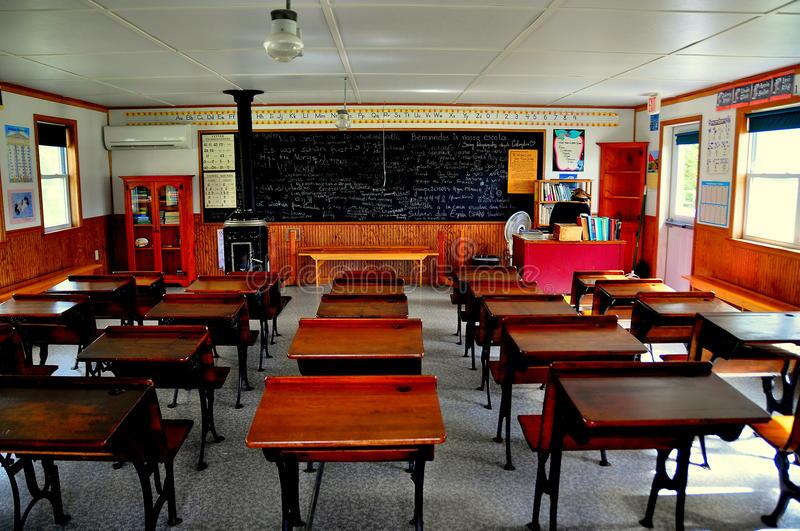 ClassroomFan.jpg