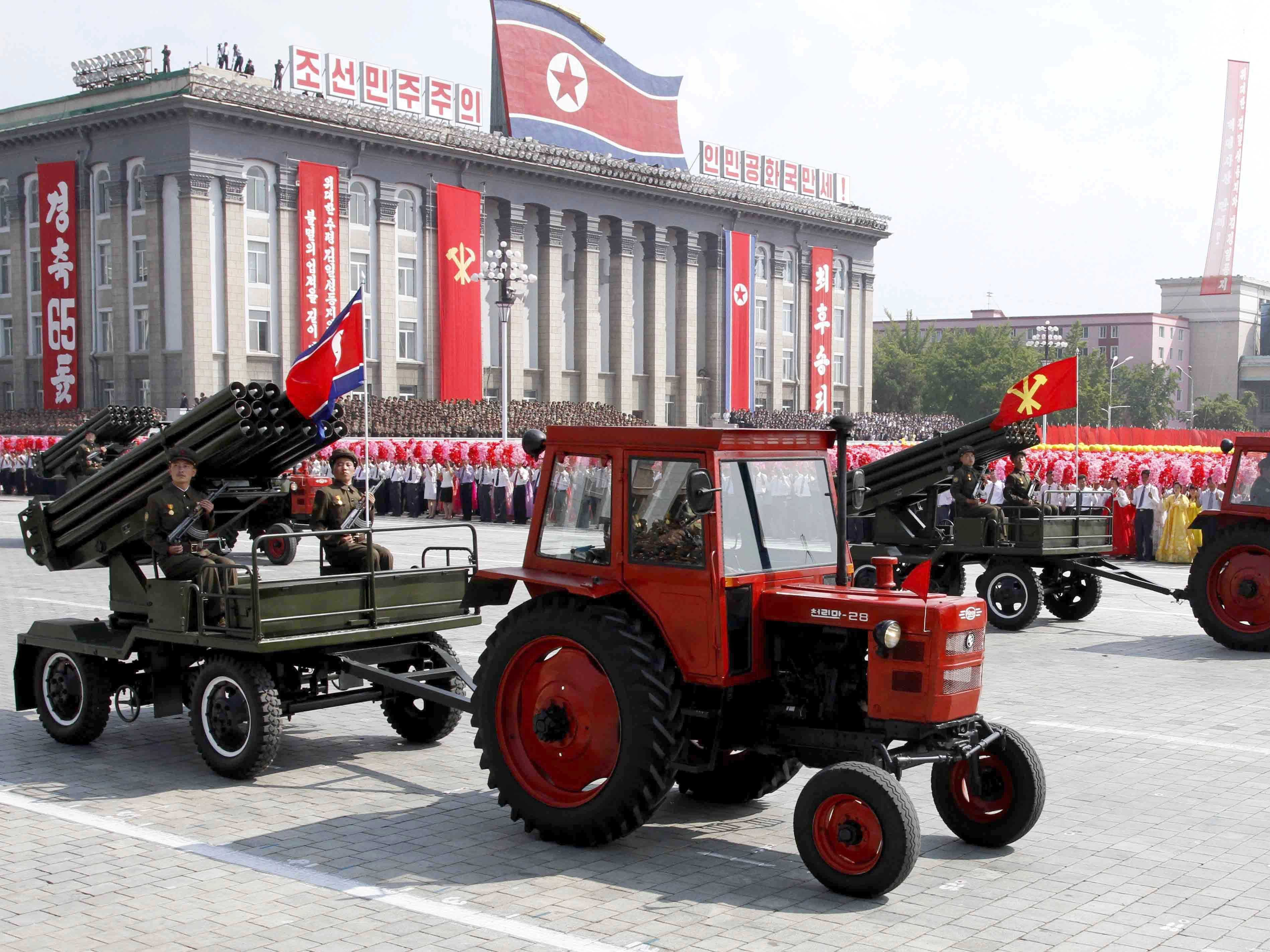 TractorKorea.jpg