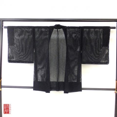 00 asa 紗の羽織b
