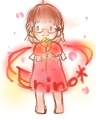 erino*