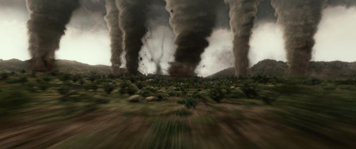 Geostorm002.jpg