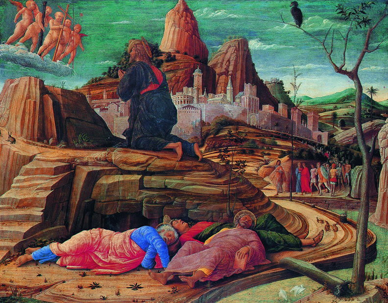 Mantegna002.jpg