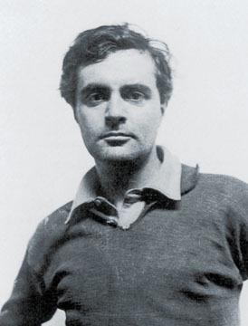 Modigliani003.jpg