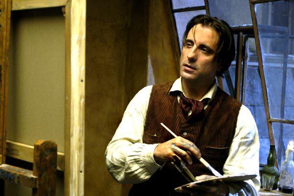 Modigliani005.jpg
