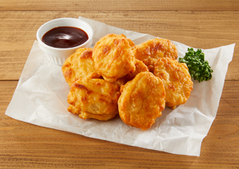 chicken001.jpg