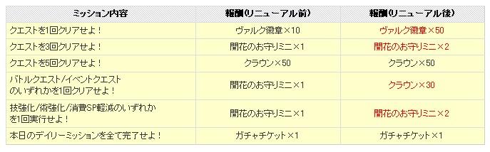 SnapCrab_NoName_2018-6-22_10-58-1_No-00.jpg