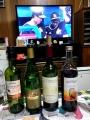 家呑みワイン1