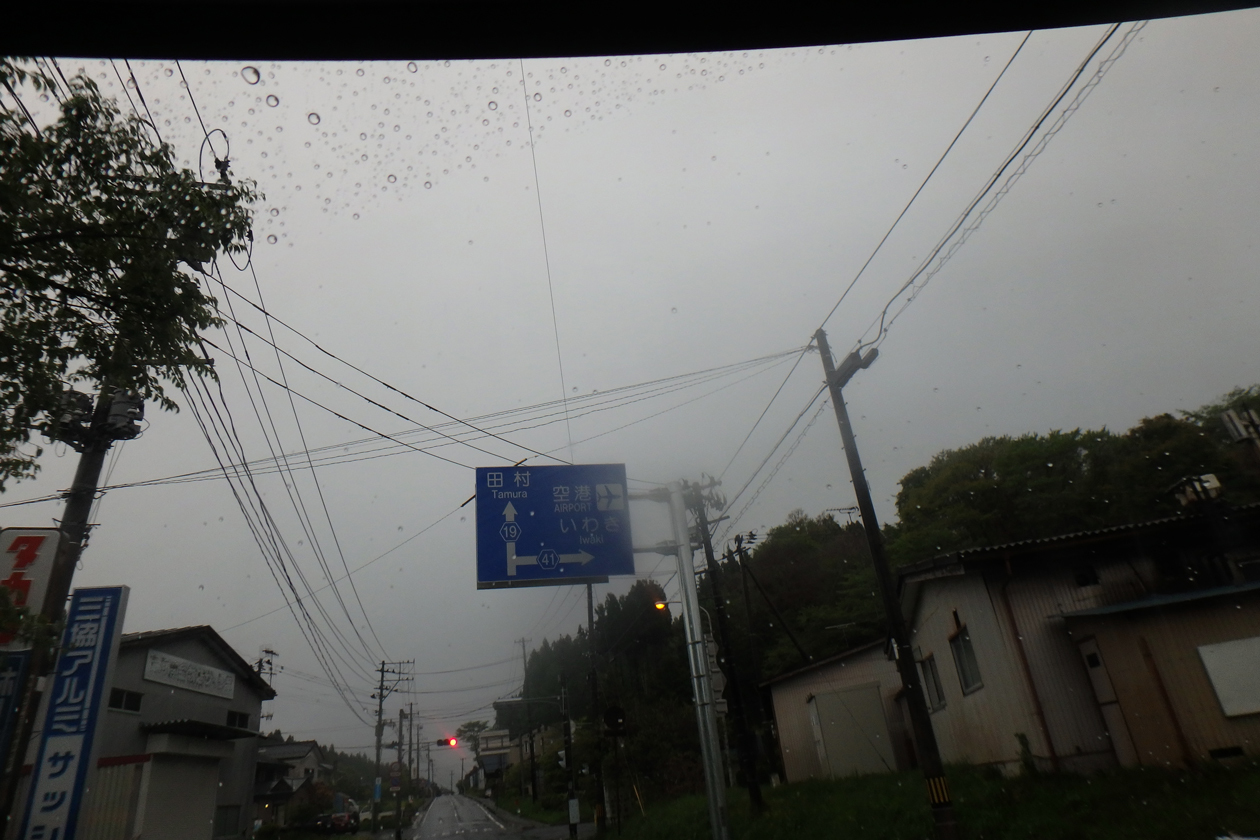 2018-05kawauchi006.jpg