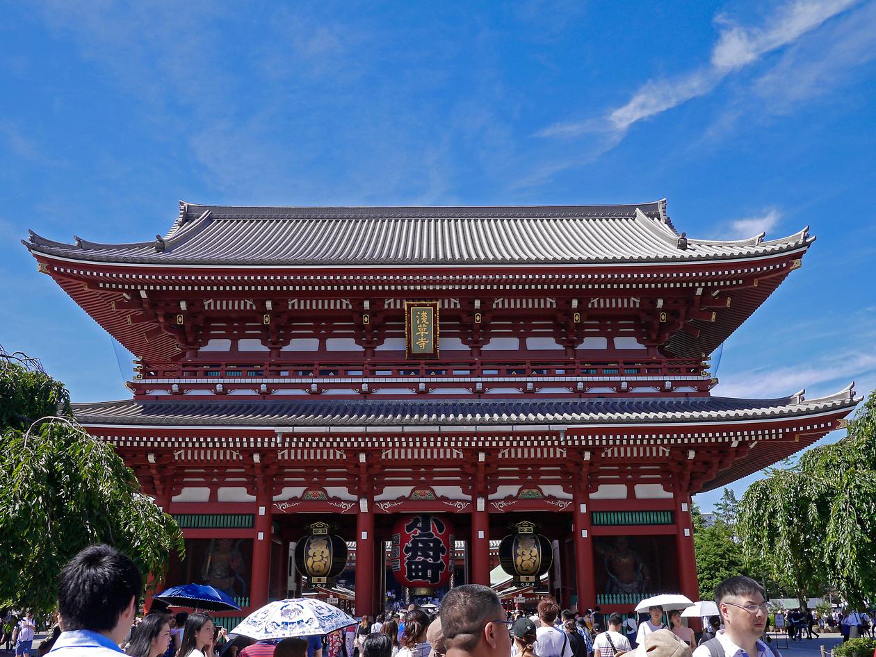2018-06syoukibarai001.jpg