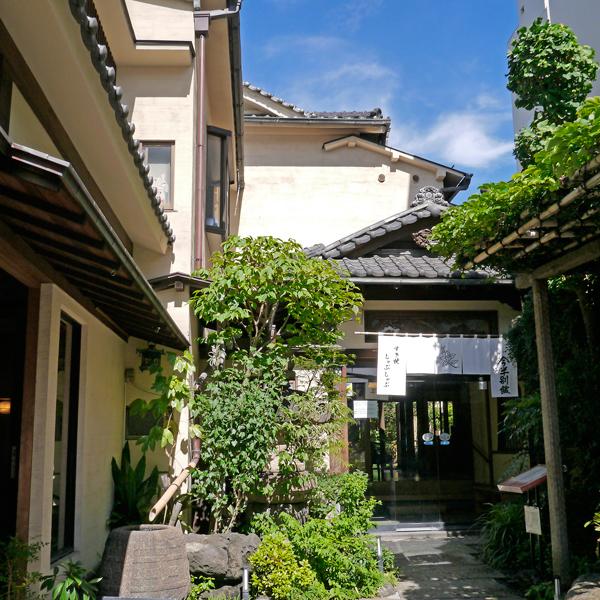 2018-06syoukibarai007.jpg