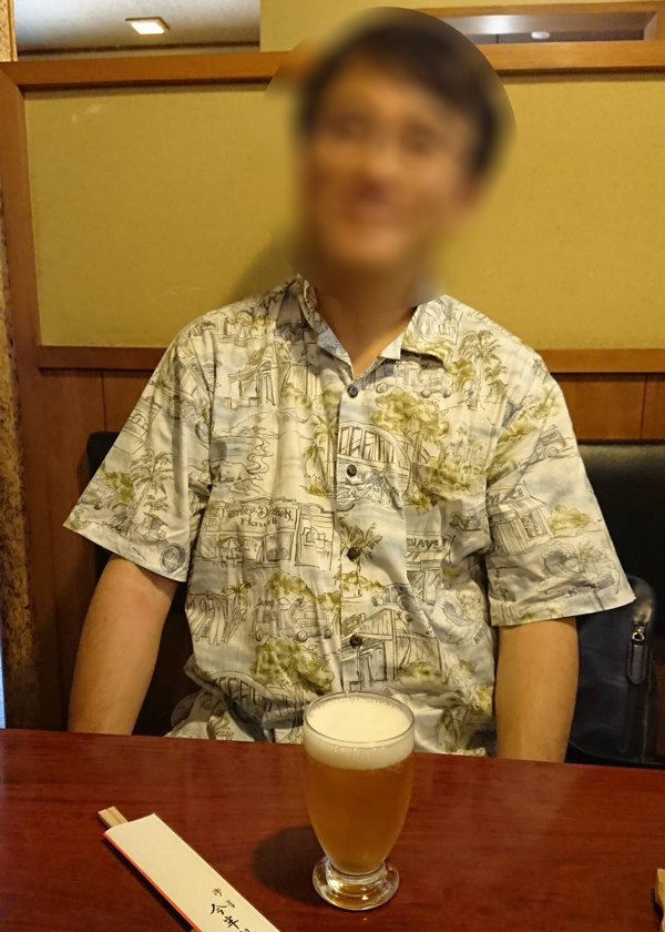 2018-06syoukibarai008.jpg