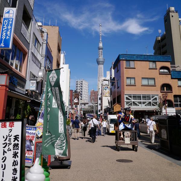 2018-06syoukibarai010.jpg