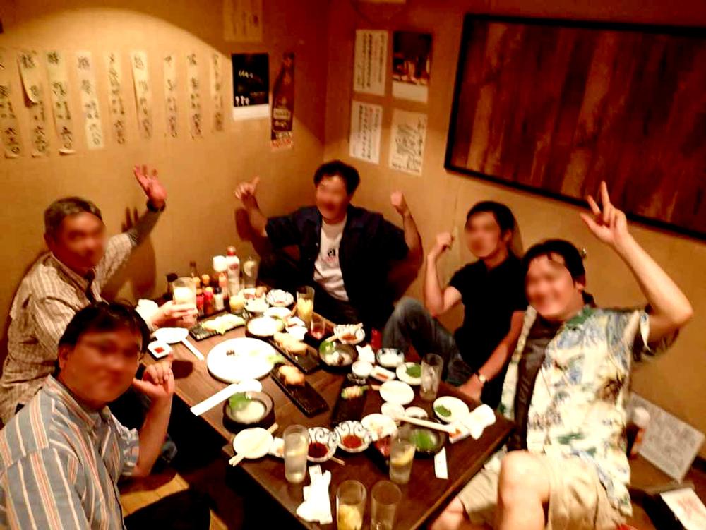 2018-06syoukibarai012.jpg