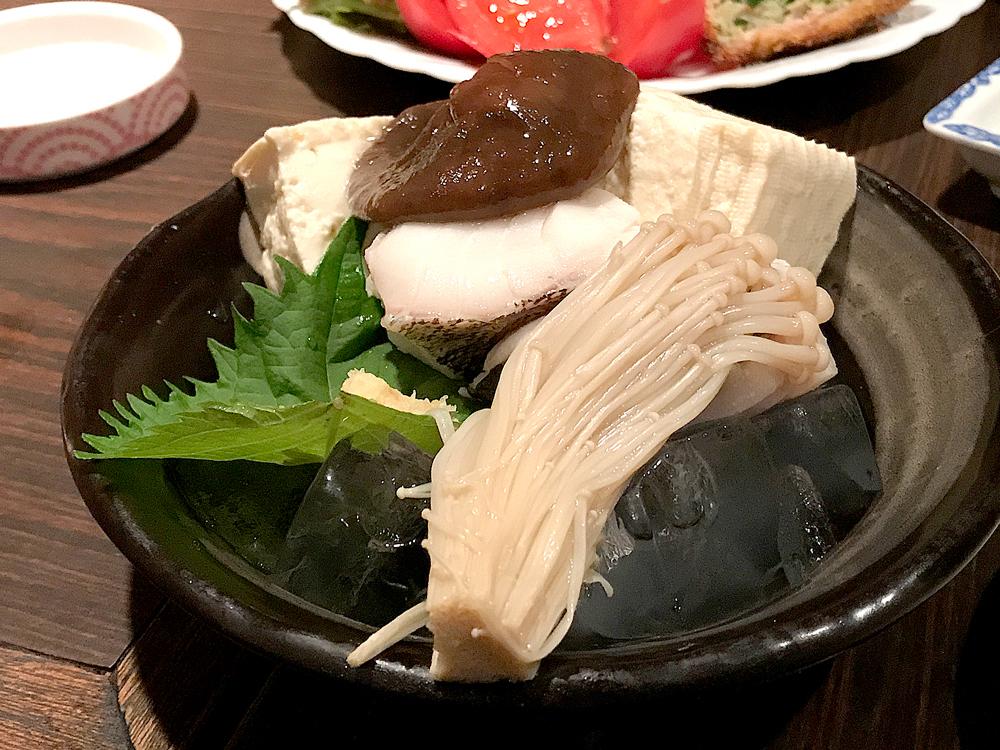 2018-06syoukibarai015.jpg