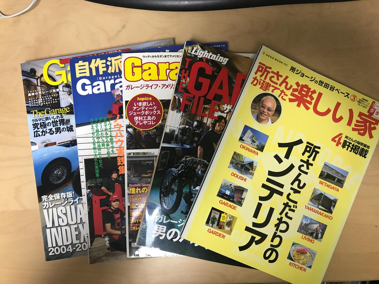 2018-08katsushikabase001.jpg