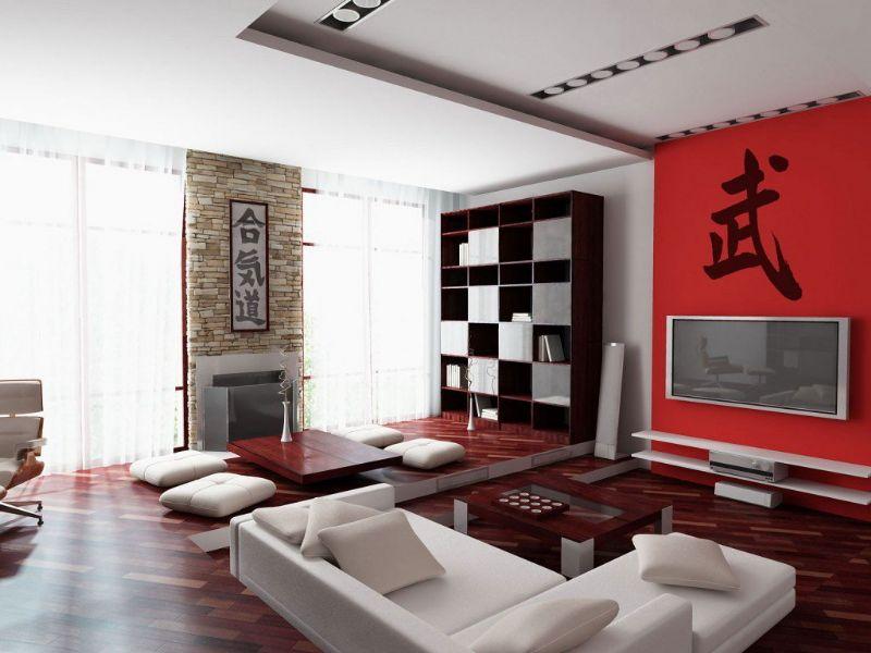 あなたの家のための興味深いアイデア