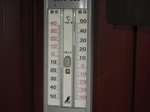温度計18_07_18