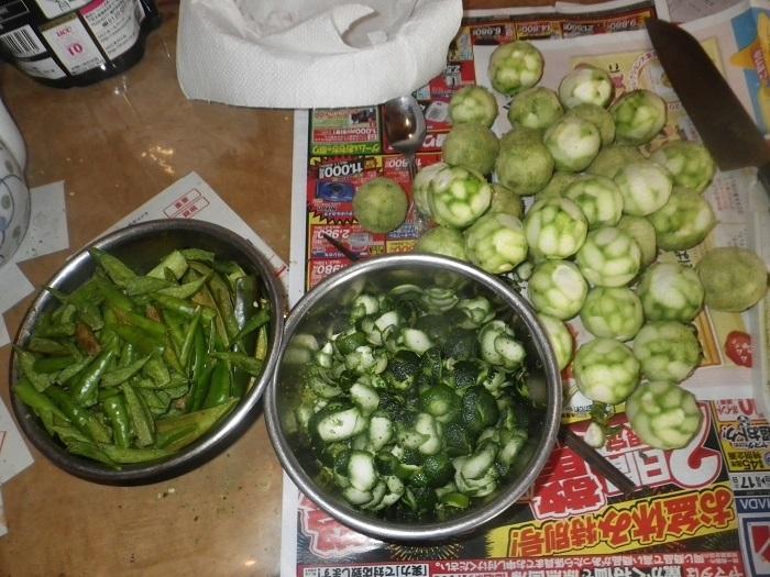 柚子胡椒1_18_08_14