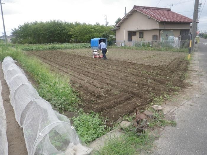 隣2_18_08_15