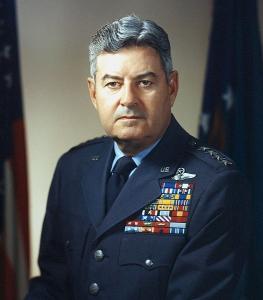 525px-Curtis_LeMay_(USAF).jpg