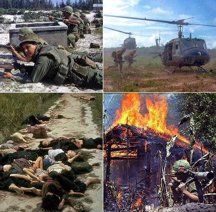VietnamMural.jpg